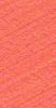 G8706-207-P1.5L Organza