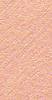 G8706-407-P1.5L Latte