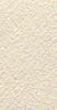 G8706-406-P1.5L Latte