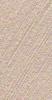 G8706-405-P1.5L Latte
