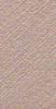 G8706-404-P1.5L Latte