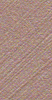 G8706-403-P1.5L Latte