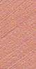 G8706-402-P1.5L Latte