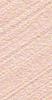 G8706-401-P1.5L Latte