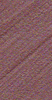 G8706-307-P1.5L Flower