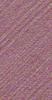 G8706-306-P1.5L Flower