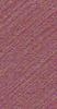 G8706-305-P1.5L Flower