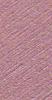G8706-304-P1.5L Flower