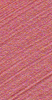 G8706-303-P1.5L Flower