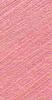 G8706-302 -P1.5L Flower