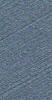 G8706-1201-P1.5L Ardezie
