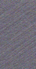 G8706-1203-P1.5L Ardezie