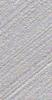 G8706-1204-P1.5L Ardezie