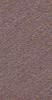 G8706-1206-P1.5L Ardezie