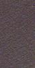 G8706-1207-P1.5L Ardezie