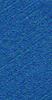 G8706-1106-P1.5L Cameleon