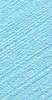 G8706-1105-P1.5L Cameleon