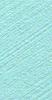 G8706-1104-P1.5L Cameleon