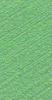 G8706-1102-P1.5L Cameleon