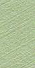 G8706-1101-P1.5L Cameleon