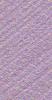 G8706-1006-P1.5L Orhidee