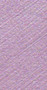 G8706-1004-P1.5L Orhidee