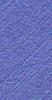 G8706-907-P1.5L Mystical