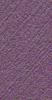 G8706-906-P1.5L Mystical