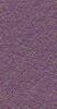 G8706-905-P1.5L Mystical