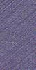 G8706-904-P1.5L Mystical