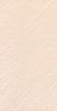 Mousse - G8760M016-P1.5L