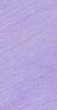 Lavanda - G8760L008-P1.5L